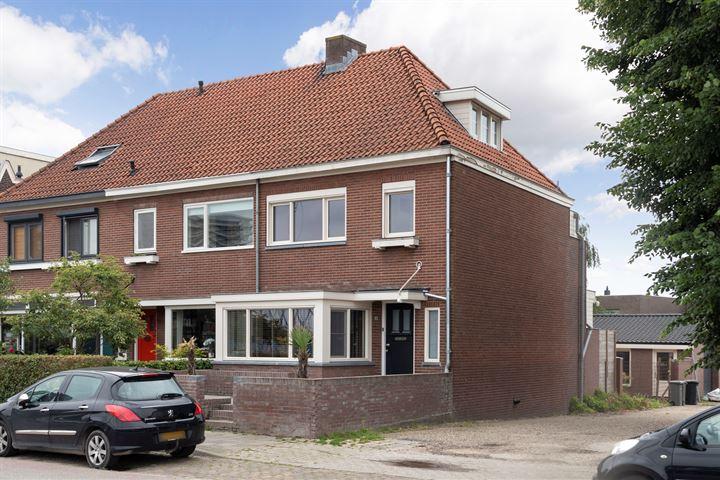Weurtseweg 93