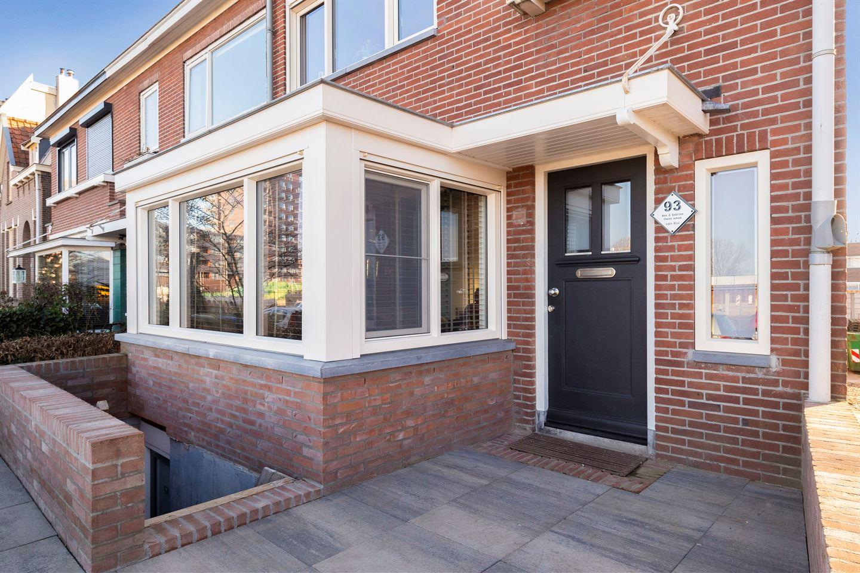 View photo 2 of Weurtseweg 93