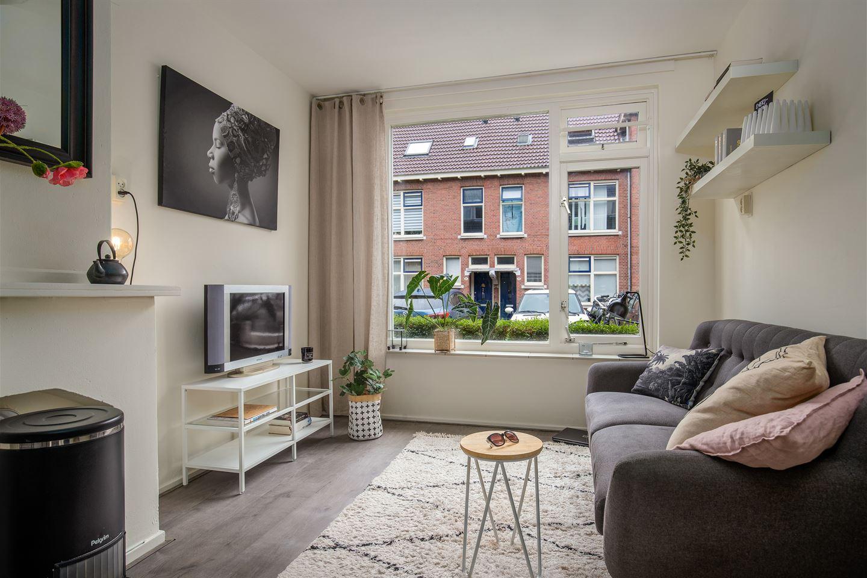 View photo 1 of Bedumerstraat 74