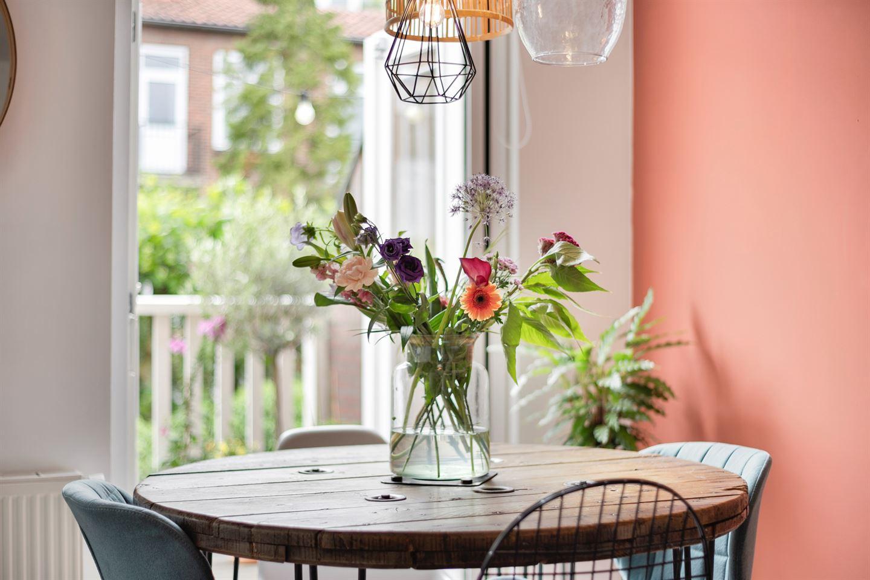 Bekijk foto 4 van Ruisdaelstraat 21