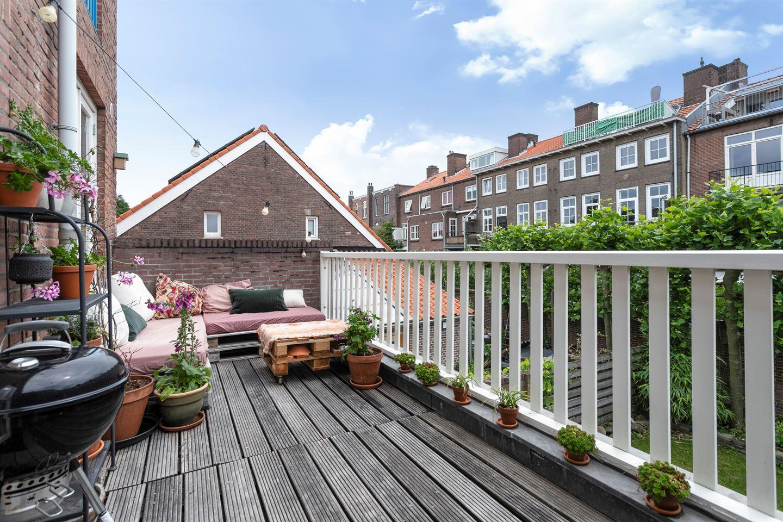Bekijk foto 5 van Ruisdaelstraat 21