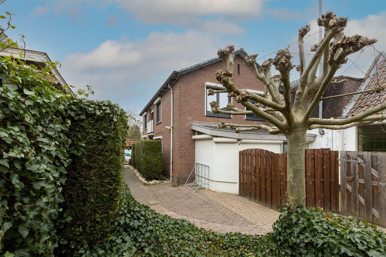 View photo 4 of Grotestraat 114
