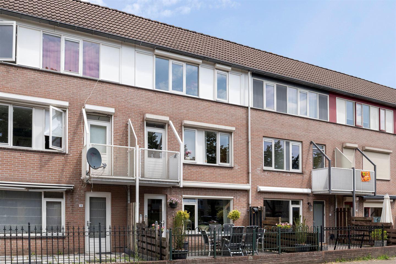 Bekijk foto 1 van Hollandia 20