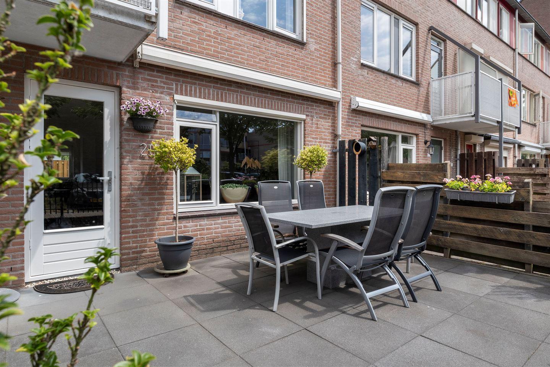 Bekijk foto 4 van Hollandia 20