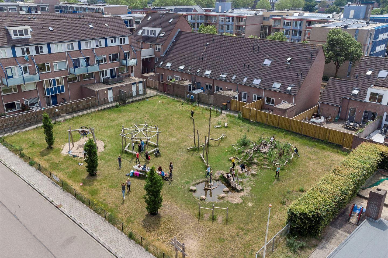 Bekijk foto 5 van Hollandia 20