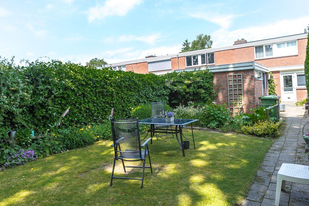 Bekijk foto 4 van Batingehof 9