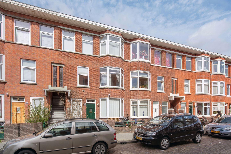 View photo 1 of Uddelstraat 41