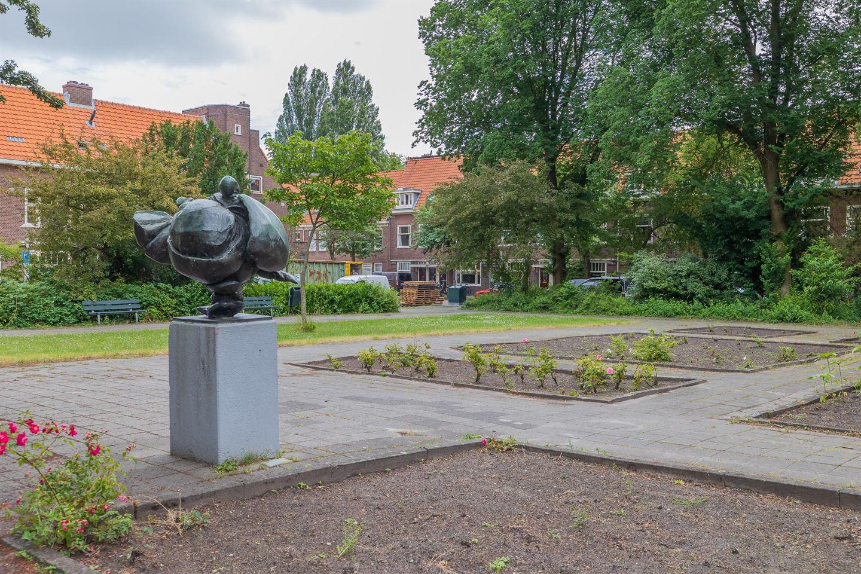 View photo 3 of Voltastraat 4 1