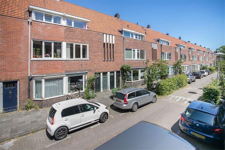 Bolksbeekstraat 63 BS