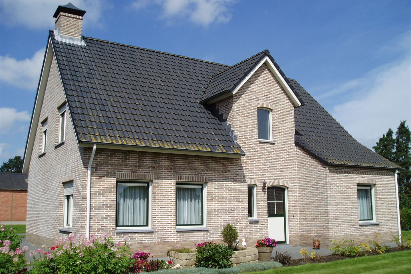 View photo 3 of Zoutestraat 129