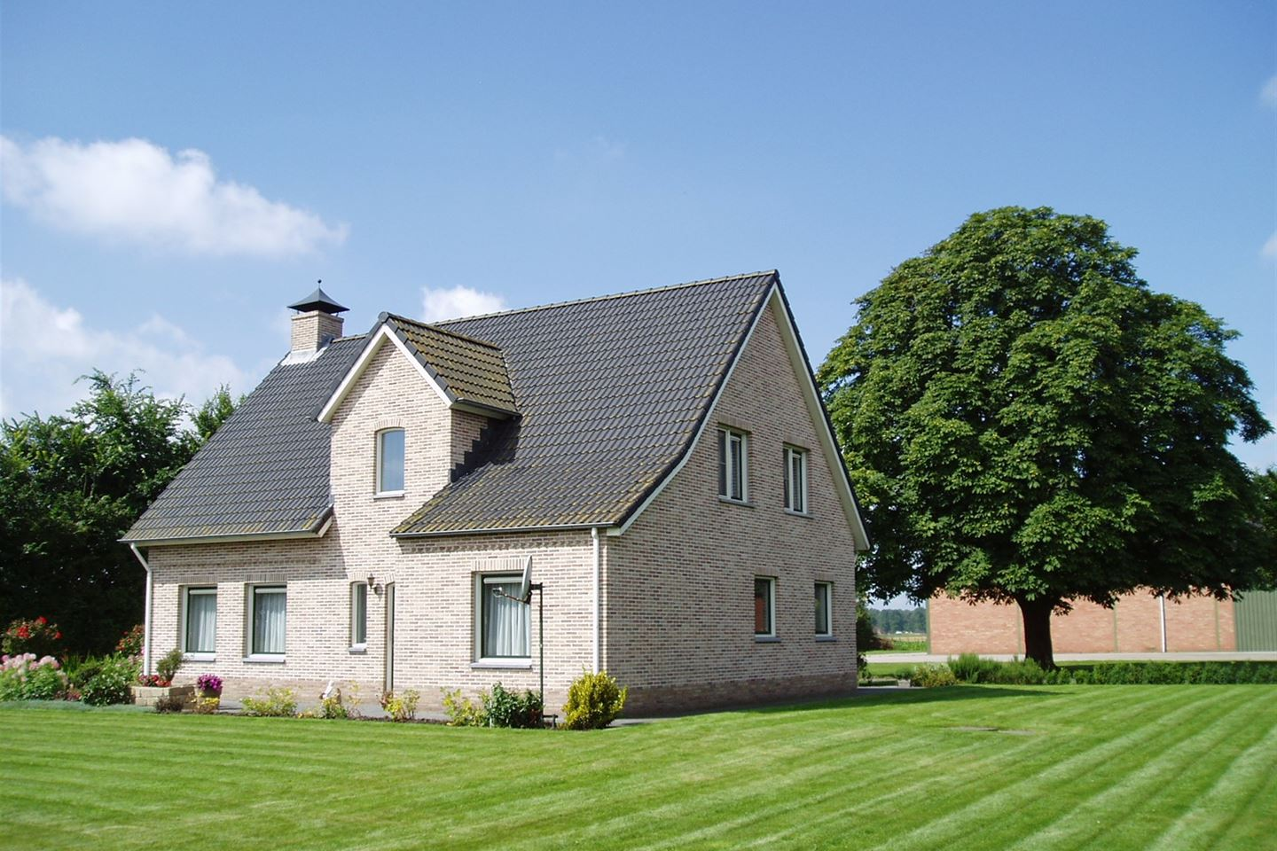 View photo 4 of Zoutestraat 129