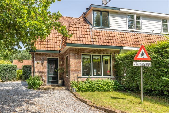 Oud Huizerweg 36