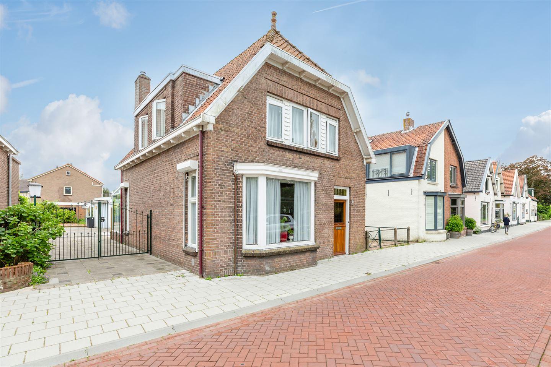Bekijk foto 1 van Willem Zelleweg 15