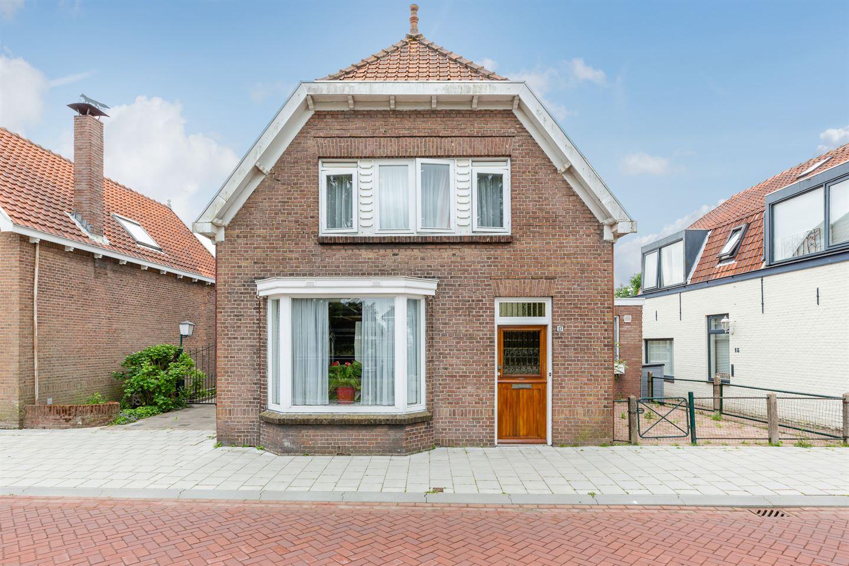 Bekijk foto 2 van Willem Zelleweg 15
