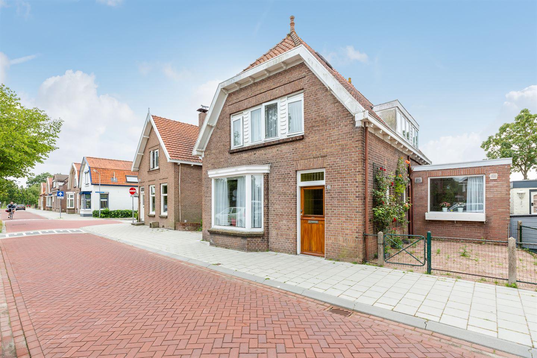 Bekijk foto 3 van Willem Zelleweg 15
