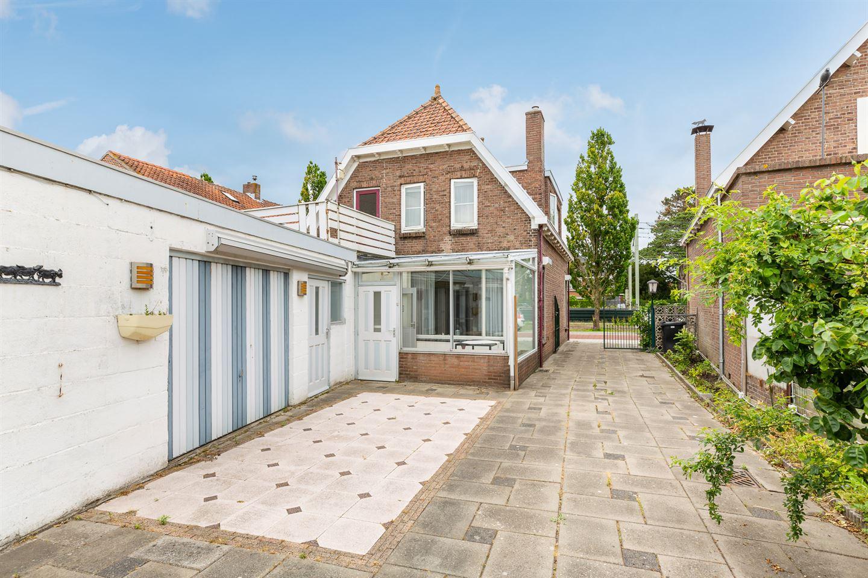 Bekijk foto 4 van Willem Zelleweg 15
