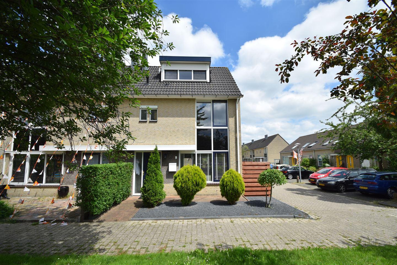 Bekijk foto 1 van Boedijnhof 181