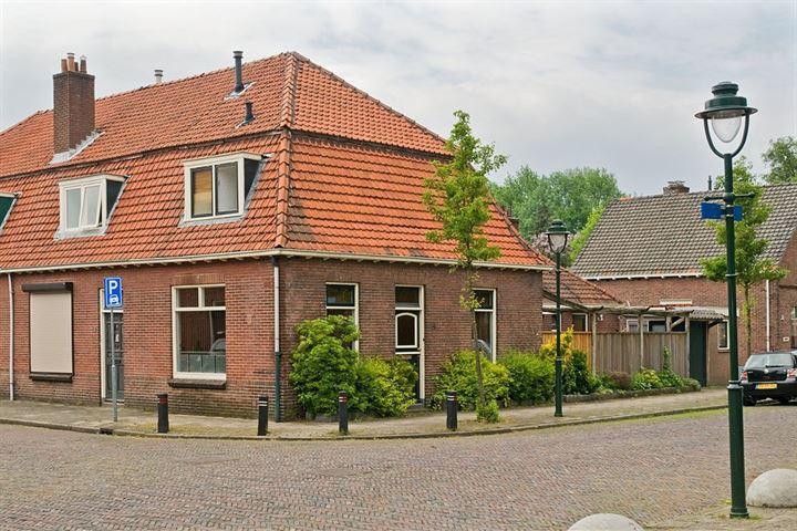 Beckumerstraat 14