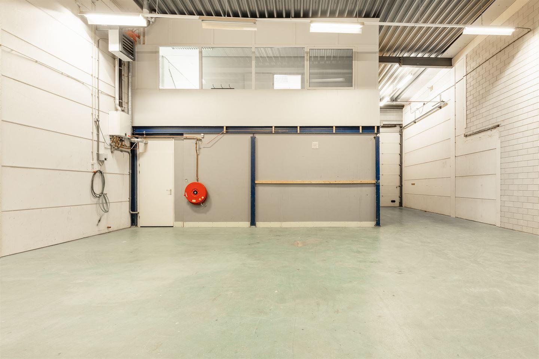 Bekijk foto 2 van Joop Geesinkweg 302