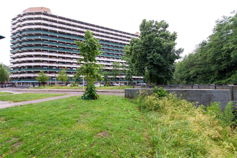 Bekijk foto 1 van Loenermark 216