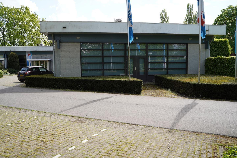Bekijk foto 2 van Esscheweg 105