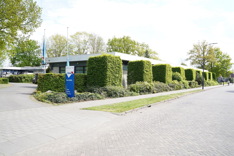 Bekijk foto 3 van Esscheweg 105
