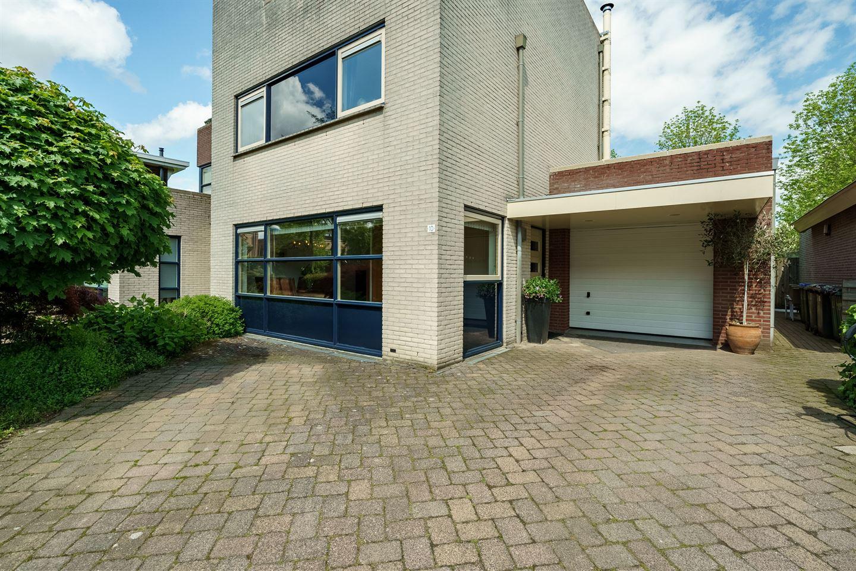 Bekijk foto 2 van Willem Elsschotstraat 10