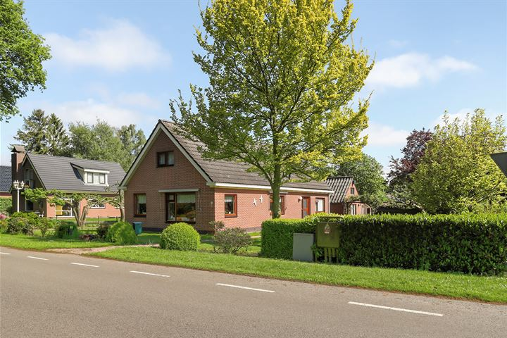 Bladderswijk OZ 84