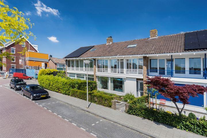 Rijnstraat 7