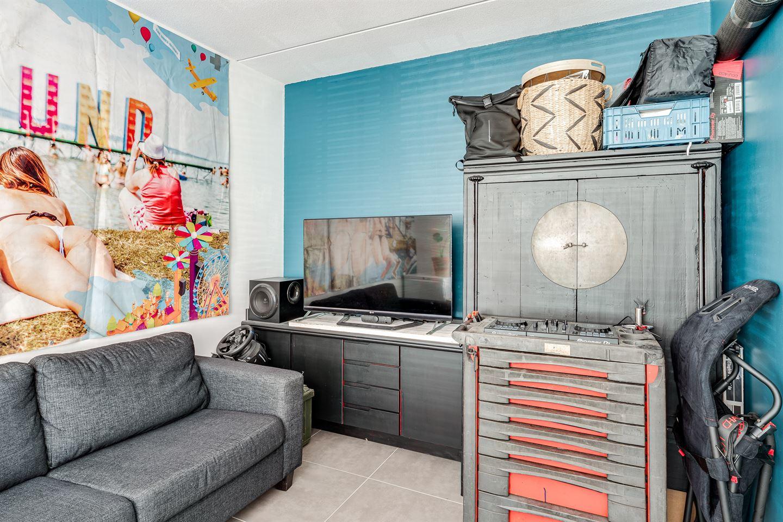 Bekijk foto 3 van Hooftstraat 22