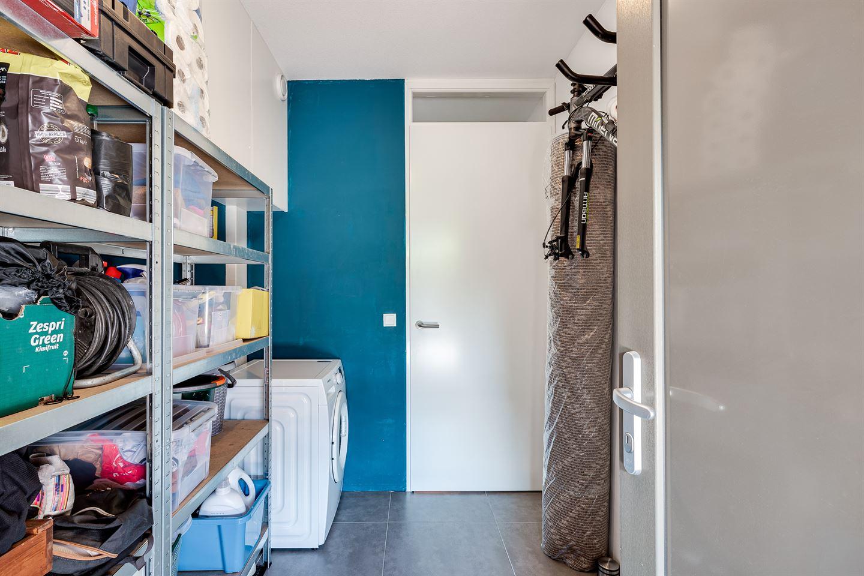 Bekijk foto 5 van Hooftstraat 22