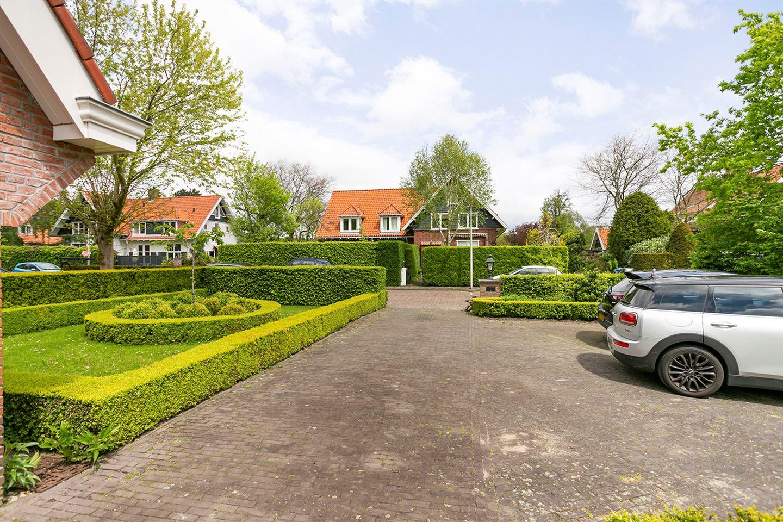 Bekijk foto 3 van Eikenhorstlaan 14