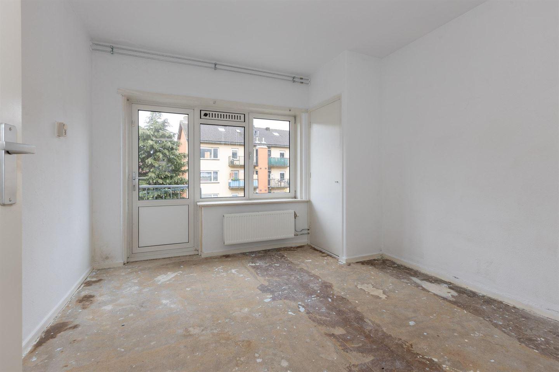 Bekijk foto 4 van Erfgooiersstraat 625