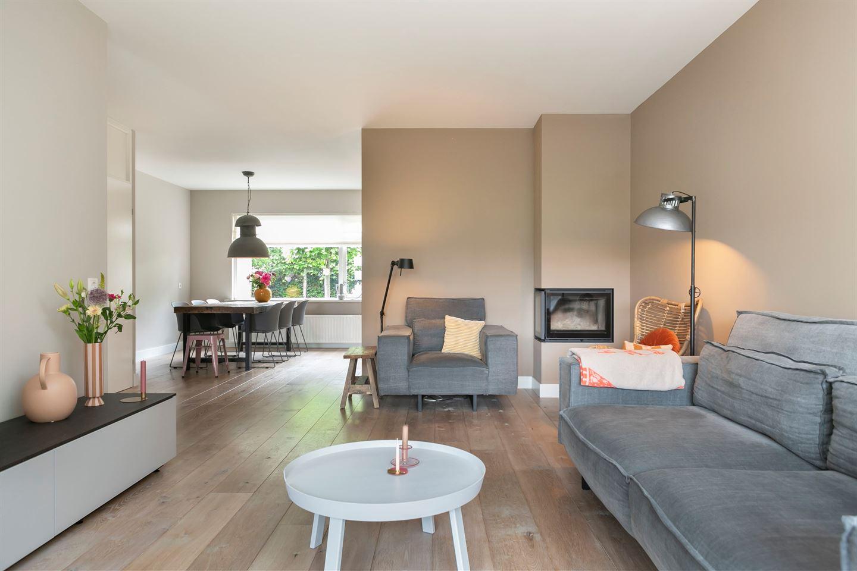 Bekijk foto 4 van Dijkstraat 90 b