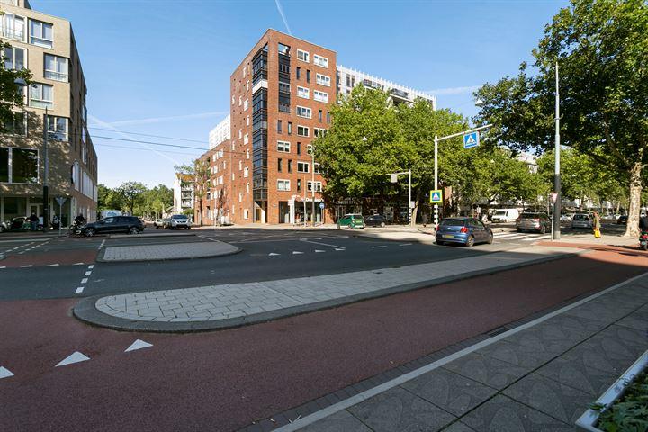Jan de Louterstraat 44