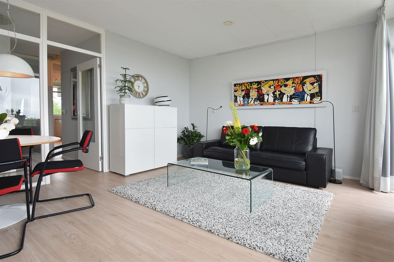 Bekijk foto 2 van Nieuwendamlaan 432