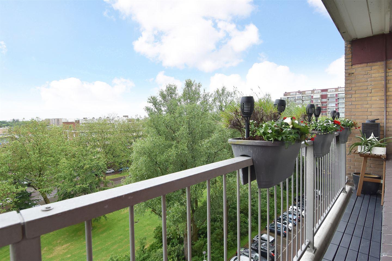 Bekijk foto 3 van Nieuwendamlaan 432