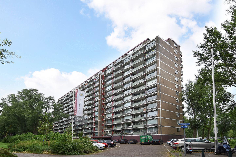 Bekijk foto 4 van Nieuwendamlaan 432