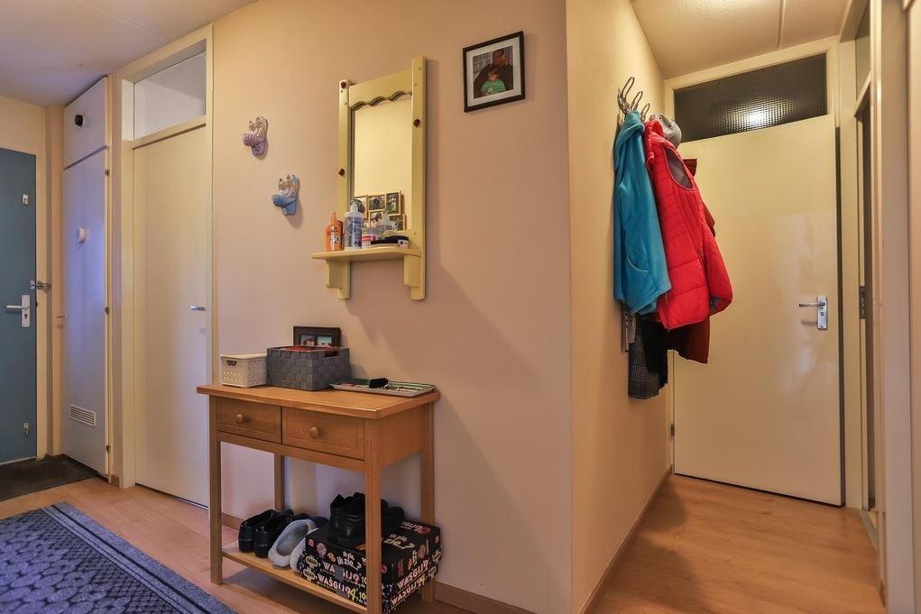 Bekijk foto 5 van J.M. den Uylstraat 221
