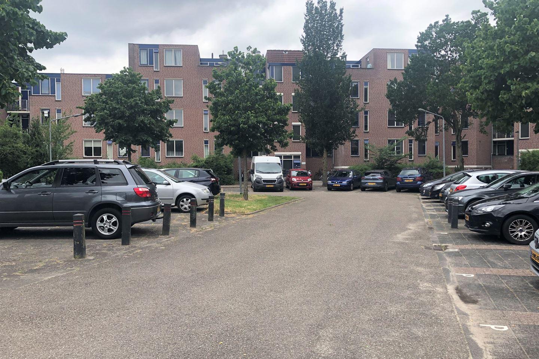 Bekijk foto 1 van Liebergerweg 612