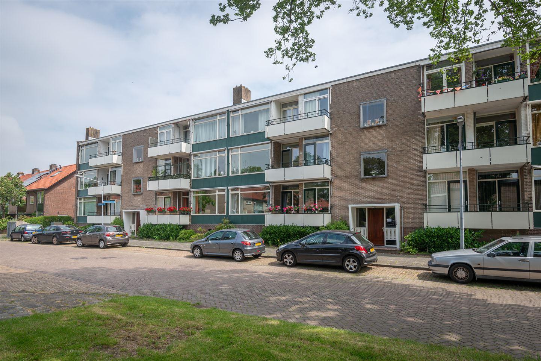 Bekijk foto 1 van Bonnikestraat 56