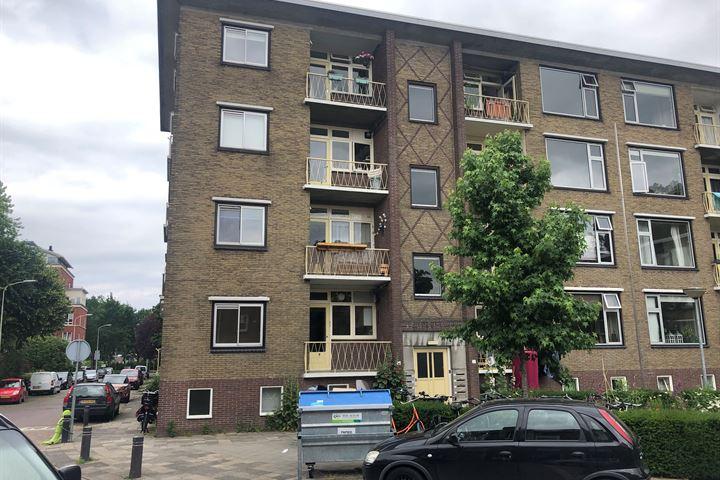 Niemeijerstraat 24