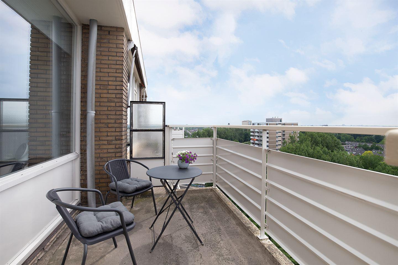 Bekijk foto 2 van Johan Willem Frisostraat 195