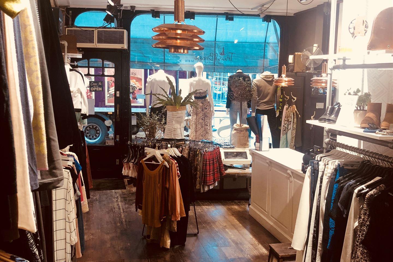 Bekijk foto 5 van Zwanestraat 45