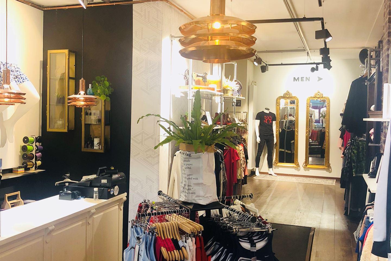 Bekijk foto 3 van Zwanestraat 45