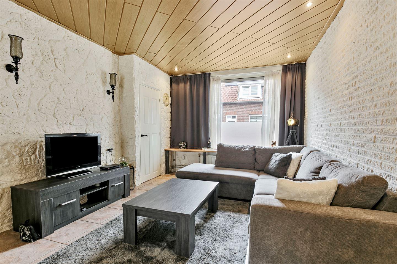 Bekijk foto 2 van Samuel de Langestraat 40