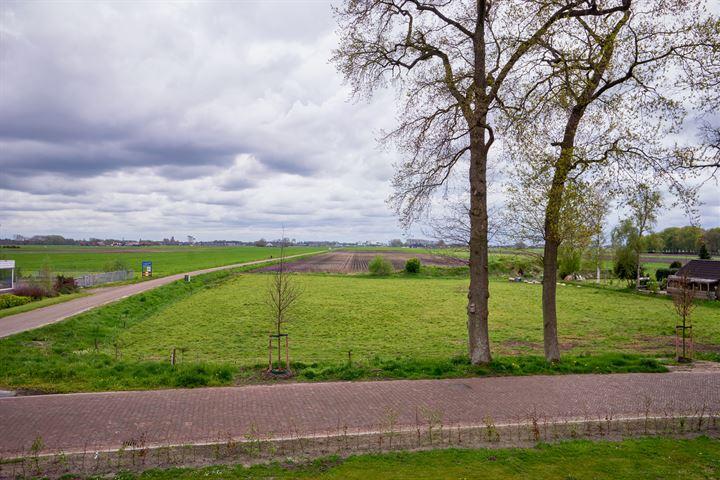 foto 19 van Kolderveen 62 in Nijeveen