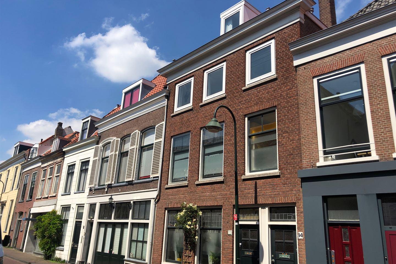 Bekijk foto 1 van Molenstraat 14