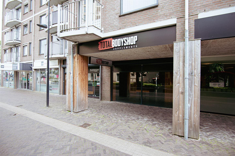 Bekijk foto 2 van Noorderplein 104