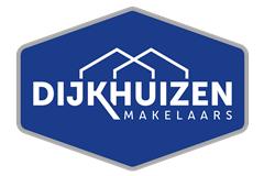 Dijkhuizen Makelaars